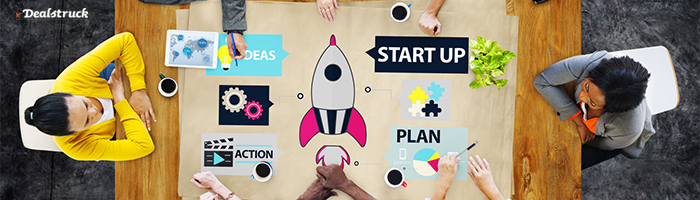 Top 5 Tips to Start Your Startup Right1