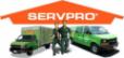 Servpro Logo 3 business slideshow