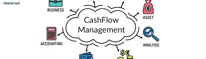 20 Quick Tips to Manage Company Cash Flow