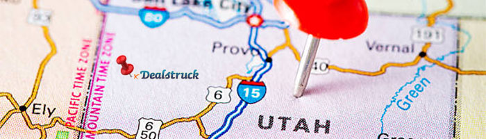 5 Best States for Start Ups