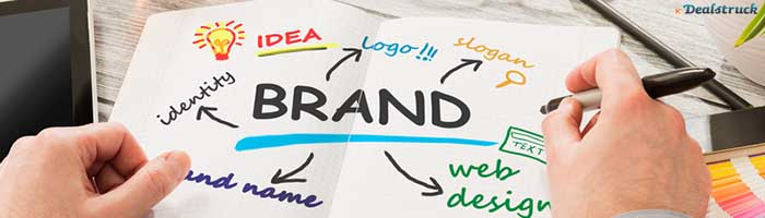 Build a Brand with Niche Marketing