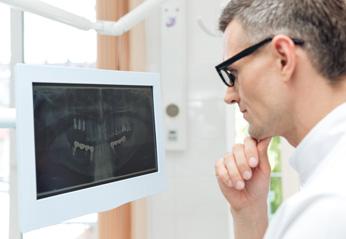 dentistry 3