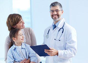 health care 350x250