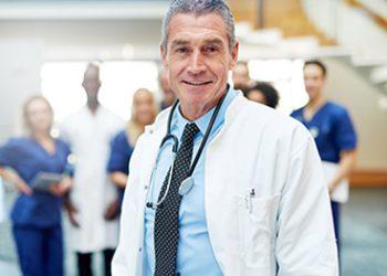 physicians 350x250