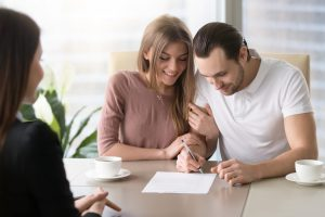 line of credit vs.loan